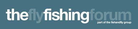 fly-fishing-forum