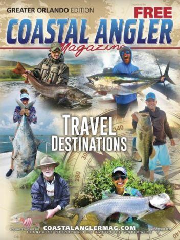 Coastal-Angler-Magazine