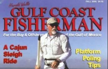 Florida-Backcountry-gulf-fishing-captain-fred-