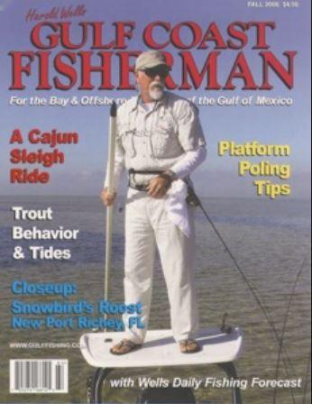 Florida-Backcountry-gulf-fishing-captain