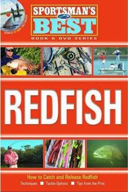 Florida-Backcountry-sortsmans-best-redfish