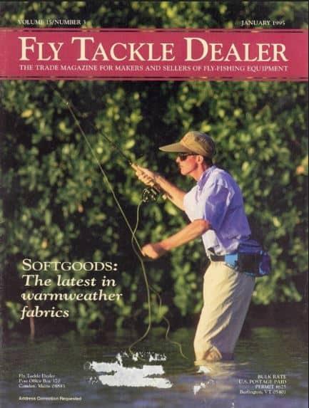 Fly-Tackle-Dealer