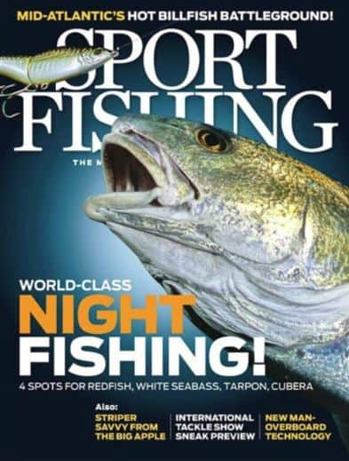 Sport-Fishing1