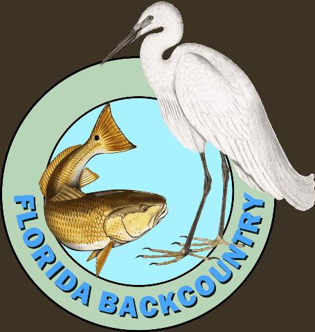 Florida Backcountry