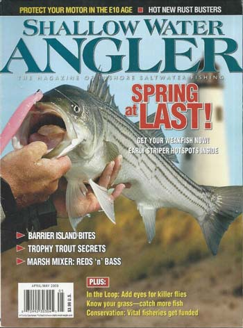 shallow-water-angler-inshore-saltwater-fishing