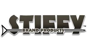 stiffy-brand-products