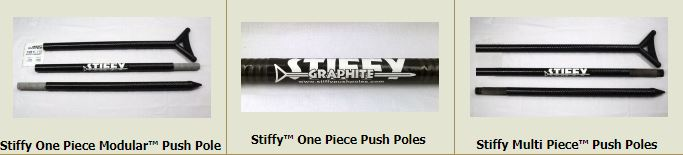 stiffy-push-poles-kevin-shaw